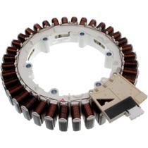 Estator Motor Original Electrolux LSE11 LSE09 LSE12 LSI09 - 36189L620A -