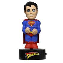 Estatueta Body Knocker SUPERMAN - Neca -