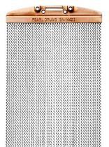 Esteira De Caixa Pearl Sn-1442c 14  Polegadas -