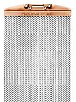 Esteira De Caixa Pearl Sn-1442i 14  Polegadas -