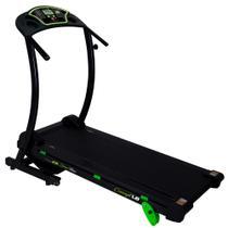 Esteira ergométrica concept 1.8 Dream Fitness -