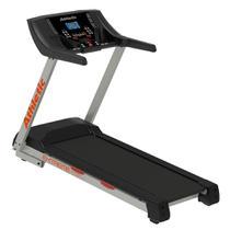 da72f6dbe Esteira Extreme 18Km h 2018 110V - Athletic