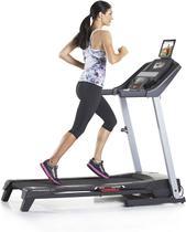 Esteira Fitness Ergométrica Pro-Form - PERFORMANCE 300I Ginástica Exercício Treino - Pro form