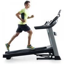 Esteira Trainer 8.0 32 Progr 19 Km/h 12 Inclinação Proform -