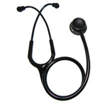 Estetoscopio Professional Black Edition Adulto Spirit -
