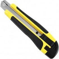 Estilete Largo Hammer 18mm Kit C/25 - Rcdeletrica