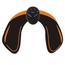 Estimulador Levanta Bumbum Eletrico Muscular Fit Aparelho - Hypem