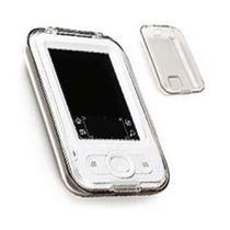 Estojo de Acrílico Palm para Zire 22 - 3235WW -