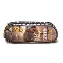 Estojo Duplo Pets  Dermiwil - 30359 -