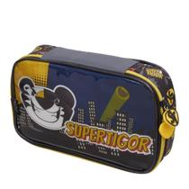 Estojo Especial C/ Divisória Super Tigor 977c12 - Pacific - Tigor T. Tigre