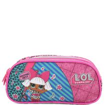 Estojo Lol Surprise EI33006LO Pink - Luxcel