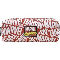 Estojo Marvel Comics Teen 04 - Xeryus -