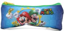 Estojo Soft Super Mario 11515 - DMW -
