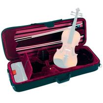 Estojo Térmico p/ Violino 4/4 - VNMCA 7 Michael -