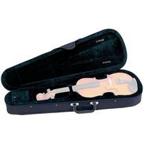 Estojo Térmico para Violino 4/4 Michael VNMCA4 -