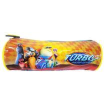 Estojo Turbo 4912 Dreamworks -