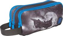 Estojo Xtrem University 840 Pencil Box Spaceship -