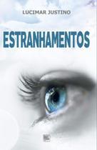 Estranhamentos - Scortecci Editora -