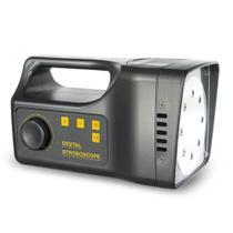 Estroboscópio Industrial Digital DT-2349 Lutron -