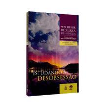 Estudando a Desobsessão - Feb -