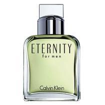 Eternity For Men Masculino EDT - Calvin klein