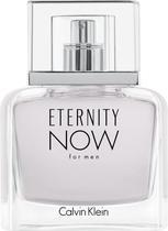 Eternity n o w for - Calvin klein