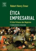 Etica empresarial - Campus -