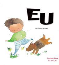 Eu - Brinque Book -