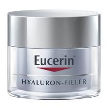Eucerin Hyaluron Filler Noite Creme Antiidade -