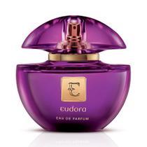 Eudora Eau de Parfum 75ml -