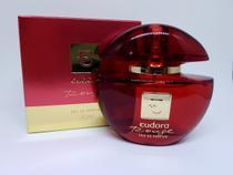 Eudora Rouge Eau de Parfum 75ml -