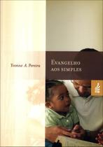 Evangelho Aos Simples - Feb