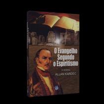 Evangelho Segundo o Espiritismo, O - A Moral - M. maior