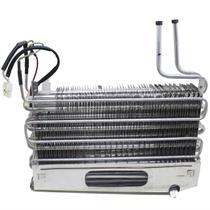 Evaporador Refrigerador 127V Electrolux 70096207 -