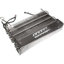 Evaporadora 110V Original Electrolux DF36X DFN39 DFX39 DF35A DF36A DF34A - 70096207 -
