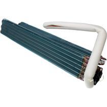 Evaporadora Completa Original Electrolux BI18R BI18F - 01002575 -