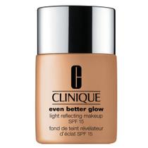 Even Better Glow Light Reflecting SPF15 Clinique - Base Facial -