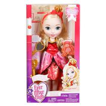 Ever After High Amigas Princesas Apple White - Mattel