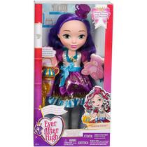 Ever After High Amigas Princesas Dvj22 - Mattel