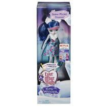 Ever After High FoxAnne - Mattel DNR64