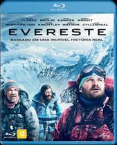 Evereste (Blu-Ray) - Universal pictures