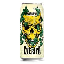 Everipa 473ml - Everbrew