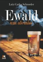 Ewald, um alemao - Besourobox -