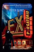 Ex-purgatorio - Hunter books