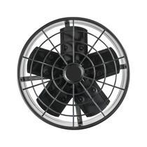 Exaustor Axial Comercial 30cm 110V Ventisol -