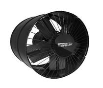 Exaustor de coifa 30cm 220v turbolex - Vitalex