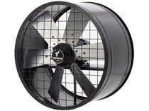Exaustor Industrial Axial 70cm Ventisilva - E70T6