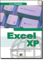 Excel XP - Serie Padrão - Komedi