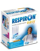 Exercitador e incentivador respiratório Respiron Easy NCS -