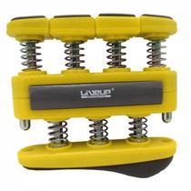 Exercitador para Dedos Nível Leve - Liveup